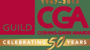 cga-50th